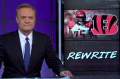 One NFL team rewrites itself