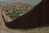 Is ISIS crossing the southern border?