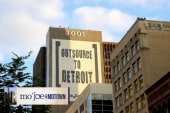 Detroit comes back from the brink