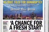 Why the new America will start in Detroit