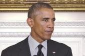 Congress backs Syrian rebels