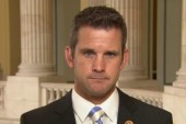 GOP rep on ISIS plan: US needs to be...