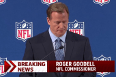 New report contradicts NFL claims