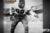 The NFL players who broke color barriers