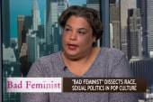 Reconciling feminism and imperfection