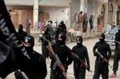 Dexter Filkins on Syria, Kurdistan and ISIS
