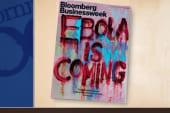 US loses two years in Ebola antibody: report