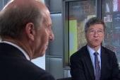 Sachs: US perpetual war is a huge mistake