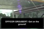 When police tactics cross the line