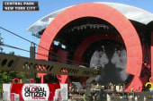 Why the Global Citizen Festival is different