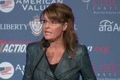Palin confused about White House address