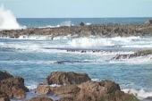 Ocean has profound impact on the human brain