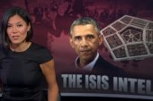 Did White House ignore advice on ISIS?
