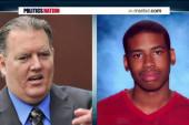 Justice Files: Michael Dunn testifies