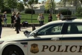 Secret Service: Who should be fired?