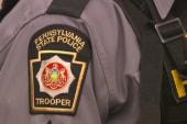 Authorities zero in on cop killer