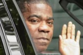 Tracy Morgan vs. Wal-Mart: Who's to blame?