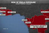 Another patient tested for Ebola in US