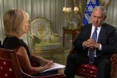 Netanyahu: We didn't intend to target...