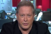 Darrell Hammond replaces Don Pardo