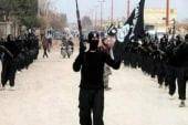 ISIS beheads again