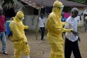 Ebola outbreak goes global