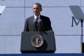 President Obama: Protector-in-Chief?