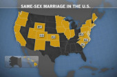 SCOTUS inaction a milestone for marriage...