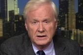 Matthews: Election 2014 packs 'political...
