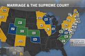 Supreme Court makes 'unexpected' decision