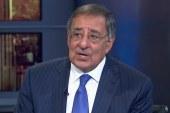 Leon Panetta challenges Obama's decisions