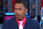 Nick Cannon: I see myself as an entre...