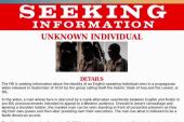 FBI seeking man in new ISIS propaganda video