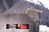 Is clean coal worth the costs?
