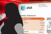 Does AT&T owe you? Company refunding millions