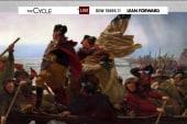 How George Washington shaped America