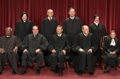 Supreme Court orders could change the game