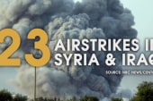 Is there an ISIS strategy that can work?