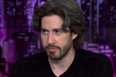 Jason Reitman's new film, 'Men, Women &...
