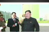 Is Kim Jong Un really back in action?
