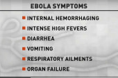 Getting the 411 on Ebola