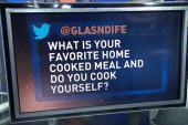 Ed Schultz shares his favorite home-cooked...
