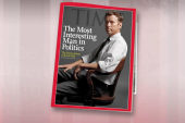 Rand Paul: The most interesting man in...