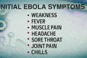 Separating fact from fiction on Ebola