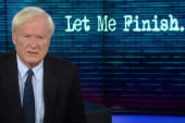 Matthews: Ebola may be the October surprise