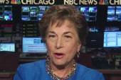 Schakowsky: We need preparedness dollars