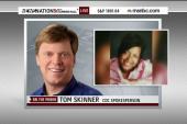 CDC spokesperson on agency's Ebola response