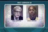 GOP ad plays to 'lowest common denominator'