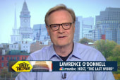 Lawrence O'Donnell shows how to fix Congress