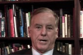 Howard Dean: Voter ID decision a disgrace